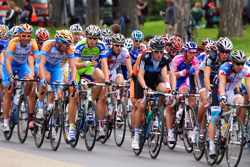 MEBC_Image10_événement_sportif