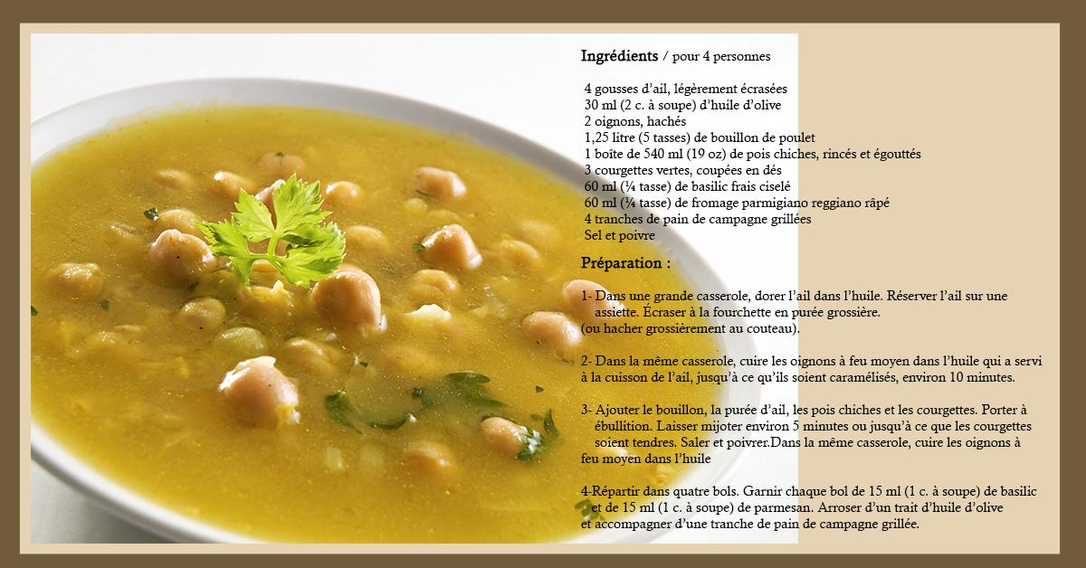 soupe 3