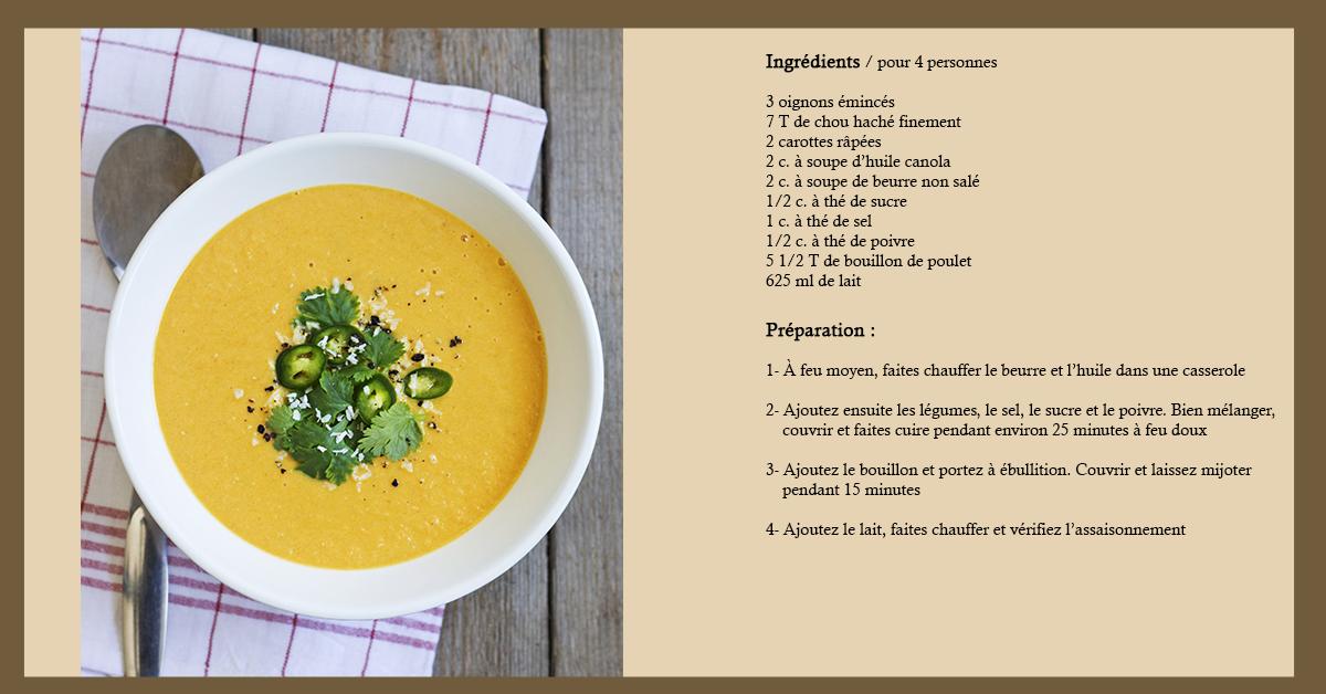 soupe 5