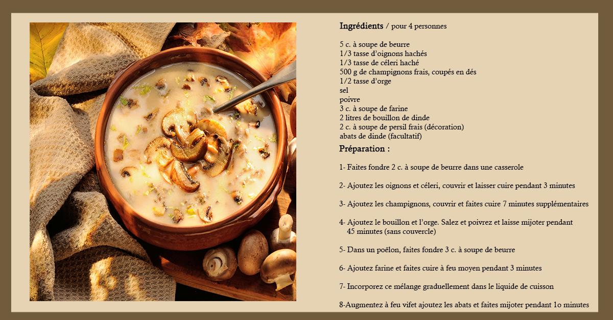 soupe 6