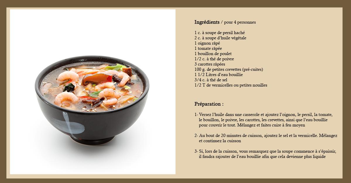 soupe 7