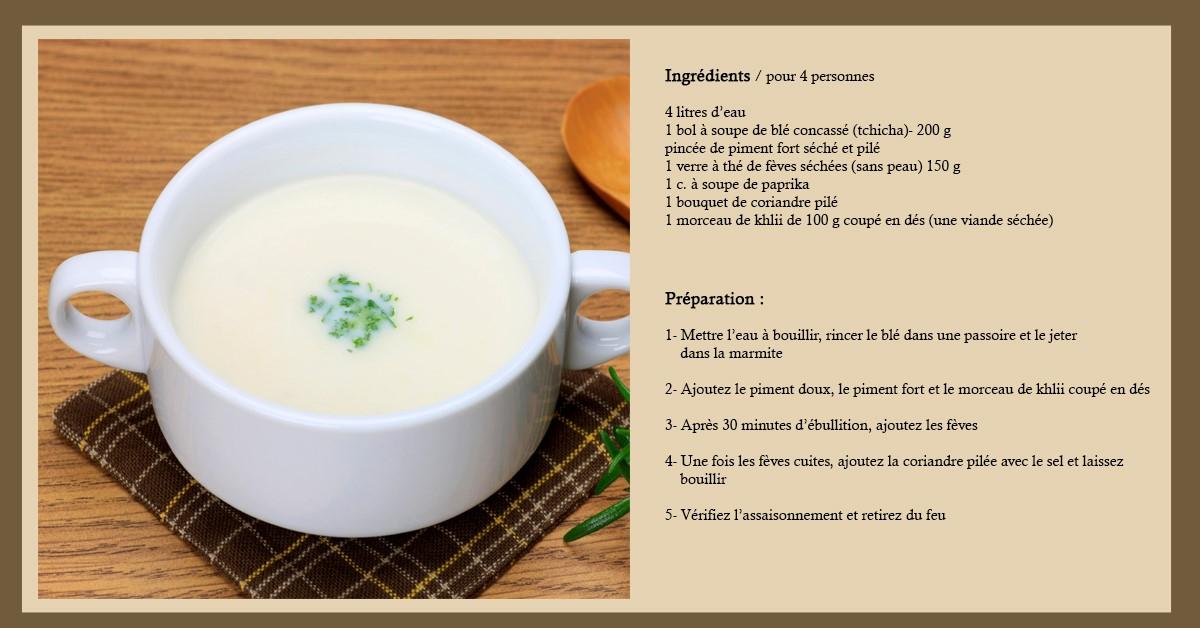 soupe 8